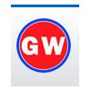 Guang Wei (GW)
